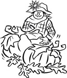 Fall Themed Coloring Pages fall themed coloring pages az coloring pages
