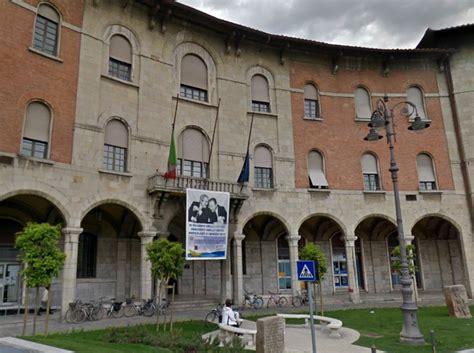 regione toscana uffici trasferimento degli uffici della provincia di pisa alla
