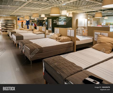 furniture stores in kitchener waterloo cambridge 100 furniture stores in kitchener waterloo cambridge
