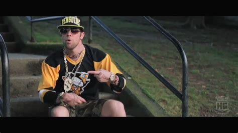 black and yellow pittsburgh penguins youtube