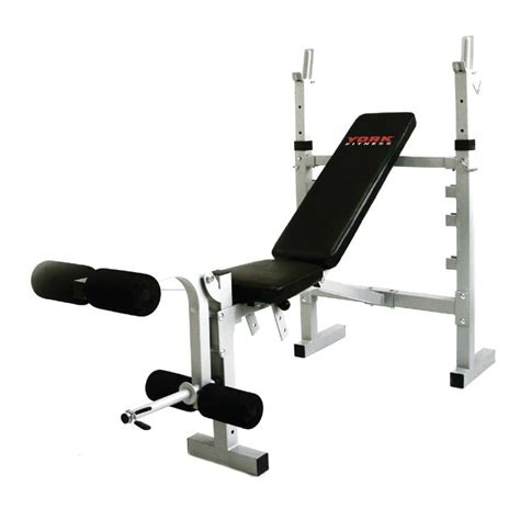 weight bench price weight bench shop for cheap products and save online