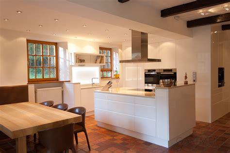küche mit granitarbeitsplatte wohnzimmer graut 246 ne