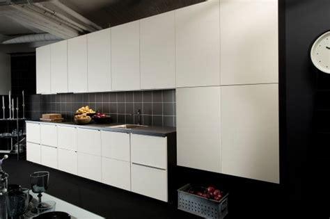 keuken ikea metod nowe kuchnie ikea kokopelia design kokopelia design