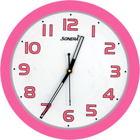standard deluxe wall clocks gift clocks in india