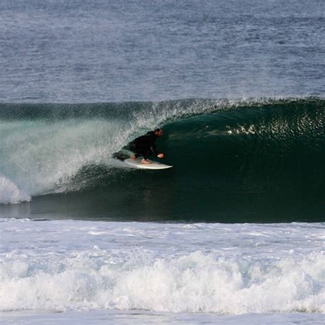 surf report cape cod cape cod spot guide surf forecast and report