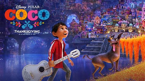 coco movie disney disney pixar s coco november 22 2017