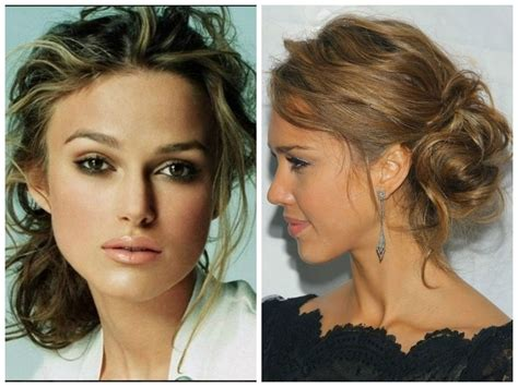 youtube hairstyles messy buns messy updo hairstyles youtube bun updos for medium length