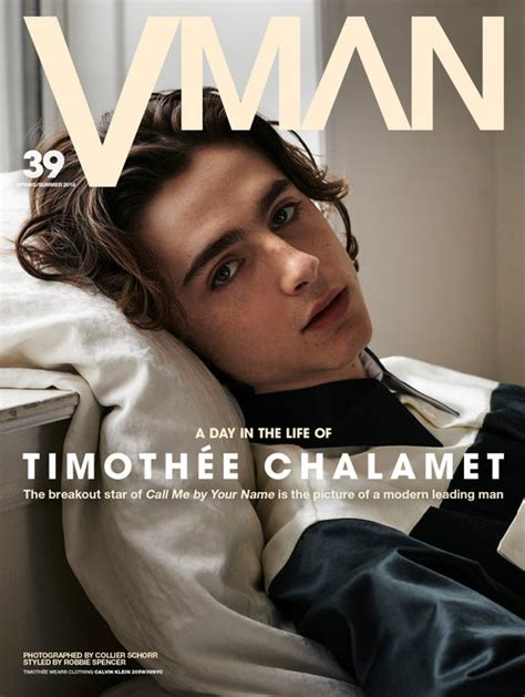 Cover Call In Nyc by Buy V Magazine Subscription Usa Magazinecafestore