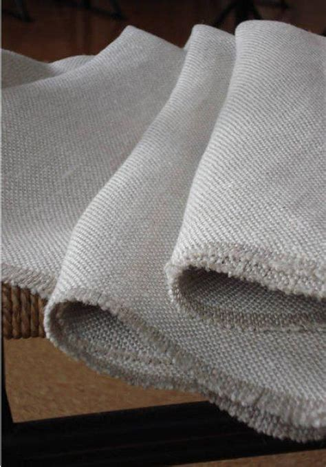 heavy linen upholstery fabric buy lewis wood heavy linen fabric online alexander