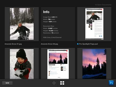 photoshop app for android adobe announces photoshop touch sdk connects android tablets with cs5 android central
