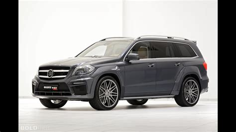 mercedes website official official brabus website autos post