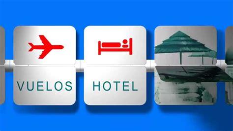 tips y noticias agencia de viajes turifax c 243 mo vender viajes en internet todo sobre agencias de viajes