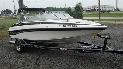 crownline boat tops crownline 180br 2006 for sale for 1 boats from usa