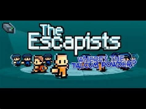 how to make a wad of putty escapist full download the escapists tutorial wad of putty