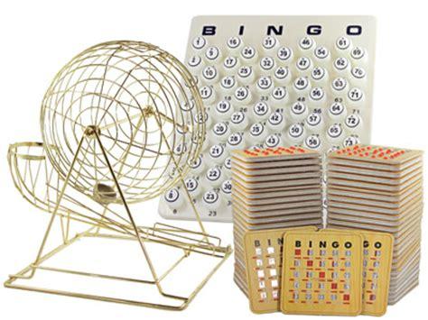 bingo set bingo sets bingo set bingo cage bingo supplies at