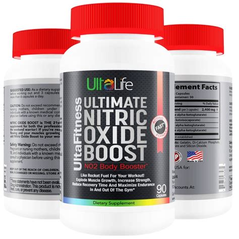 supplement nitric oxide buy 1 nitric oxide booster ultimate nitric oxide