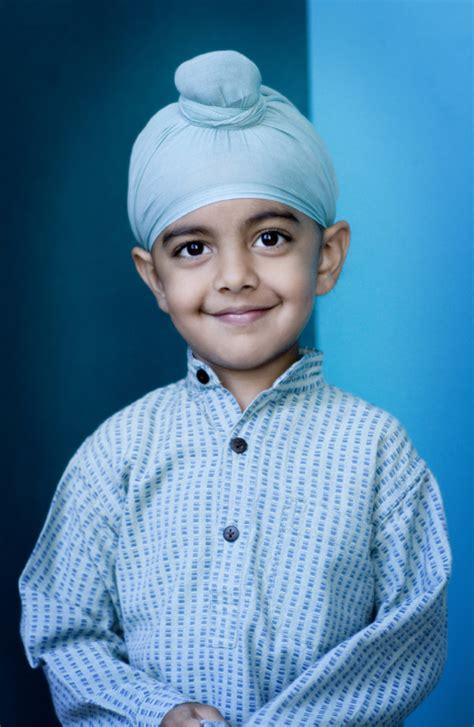 image gallery punjabi boys young sikh boy saldef