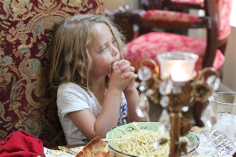toni spilsbury no kid hungry toni spilsbury