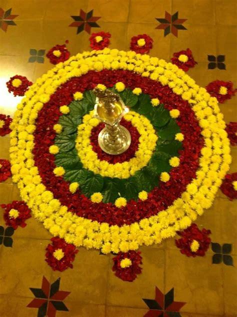 flower design in rangoli 31 best poo kolam flowerrangoli images on pinterest