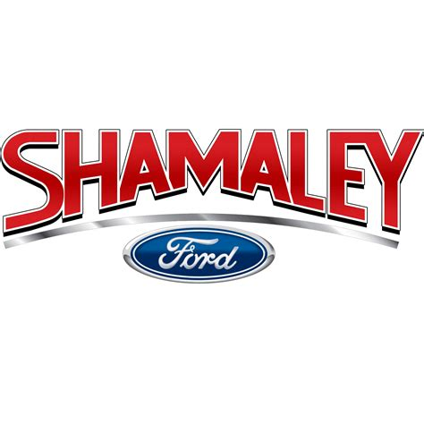 shamaley ford shamaley ford in el paso tx whitepages