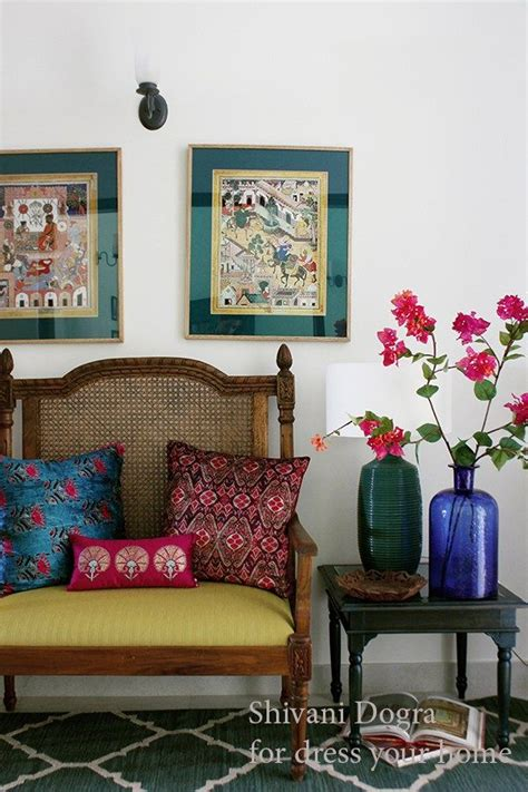 indian living room decor best 25 indian homes ideas on indian interiors living room decoration indian style
