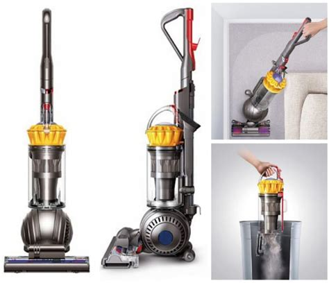 vacuum kohls tools perfect kohls vacuum cleaners for your residence