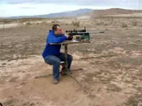 doa shooting bench doa tactical shooting bench 28 images d o a tactical