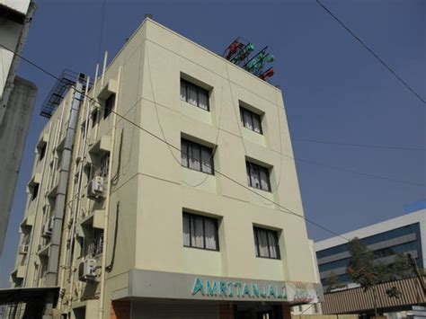 Pune Executive Mba Review by Amrita Executive Hotel Pune Hotel Reviews Photos