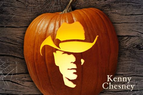 Www Gactv Com Giveaway - 235 best kenny chesney images on pinterest