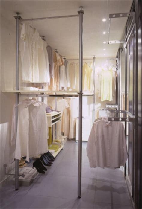cabine armadio arredamento guardaroba