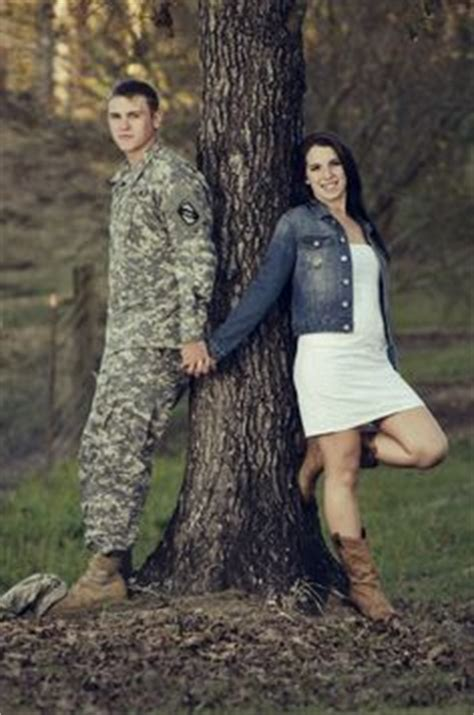 Sailors Soldiers Photoshoot by Army On Army Army And