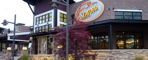 Anthony S Restaurant Gift Card - anthony s seafood grill alderwood mall anthony s home port