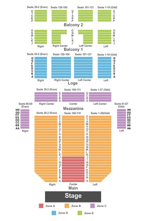 michigan theater seating chart fisher theatre tickets detroit mi fisher theatre events