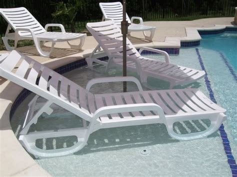 chaise lounge for pool deck stackable pool chaise lounge chairs images pool chaise