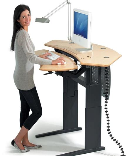 Standing Desk Calories 28 Images How Many More Calories Burned At Standing Desk