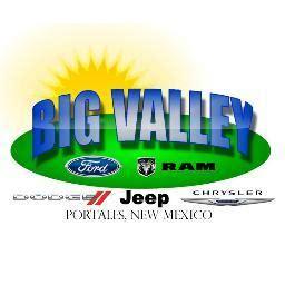 big valley autos big valley auto inc bigvalleyautos