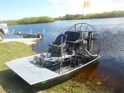 air boating near me airboat ride with florida cracker vero beach florida 2017