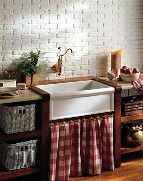The 5 Most Popular Kitchen Sinks In The 1st Half Of 2011 Most Popular Kitchen Sinks