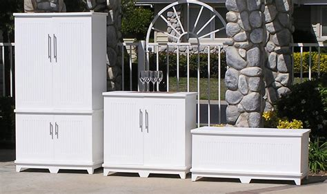 Outdoor Storage Cabinets With Doors Storage Cabinets Outdoor Storage Cabinets With Doors