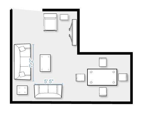 furniture layout   split level living room  shaped living room living room furniture
