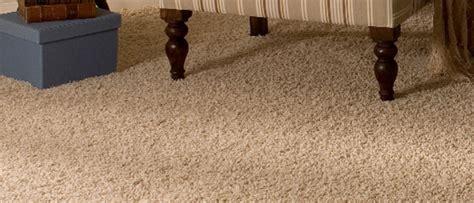 flooring in burnaby laminate carpet hardwood vinyl