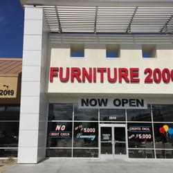 furniture 2000 25 photos 12 reviews furniture stores