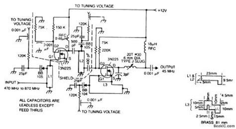 cara mengukur transistor c6090 basis transistor horizontal 28 images bipolar transistor emitterschaltung 28 images basis