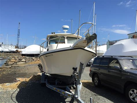 parker boats problems parker 2320 1998 for sale for 24 000 boats from usa