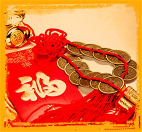 new year traditions lai see new year on the net the giving of envelopes
