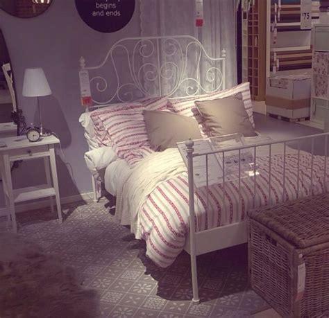 ikea master bedroom 169 best ikea leirvik images on pinterest bedroom ideas