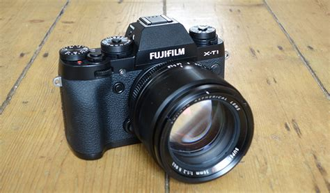 fuji xt1 the gadget episode 33 fujifilm xt 1 with 56mm lens