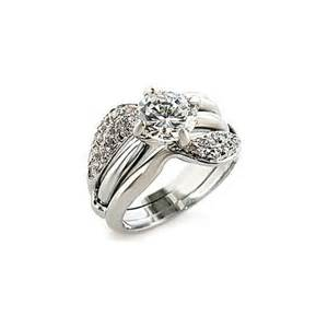 wedding rings for cheap cheap wedding rings for