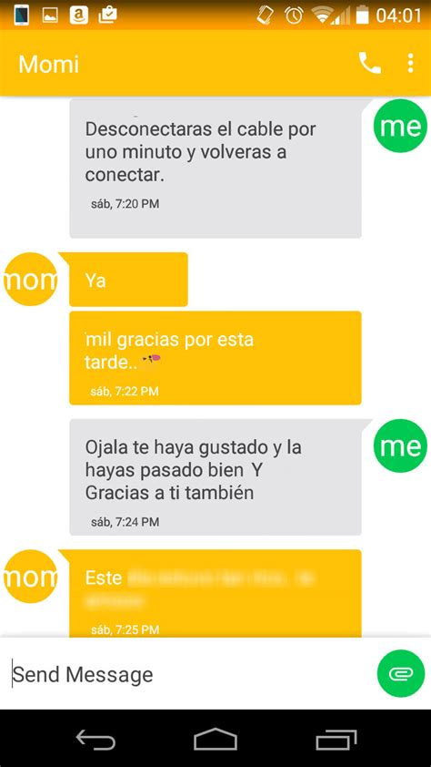 como mandar sms gratis mandar sms de gratis programa para enviar mensajes de