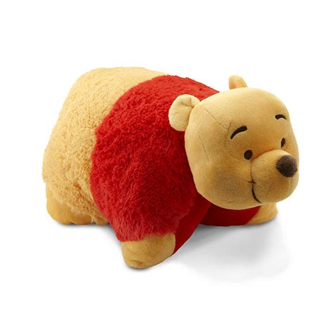 Where Are Pillow Pets Sold In Stores by Pillow Store